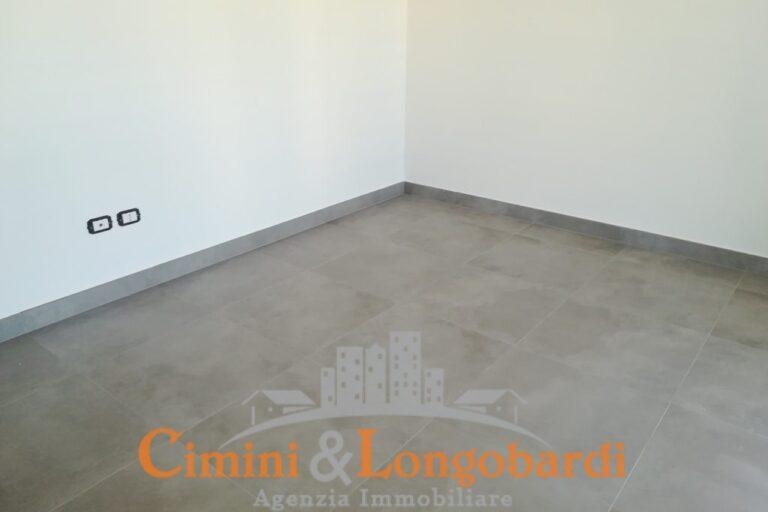 """Ampio appartamento di nuova costruzione.. Classe """"A"""" - Immagine 7"""