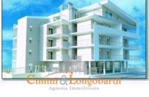 """Ampio appartamento di nuova costruzione.. Classe """"A"""" - Immagine 10"""