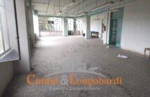 Campli capannone artigianale - Immagine 6