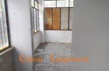 Campli capannone artigianale - Immagine 10