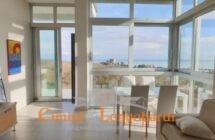 Colonnella Vista Mozzafiato Mare.. € 115.000 - Immagine 3