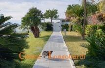 Colonnella Vista Mozzafiato Mare.. € 115.000 - Immagine 9