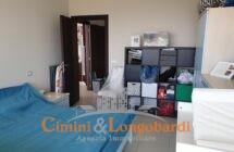 Colonnella Vista Mozzafiato Mare.. € 115.000 - Immagine 8
