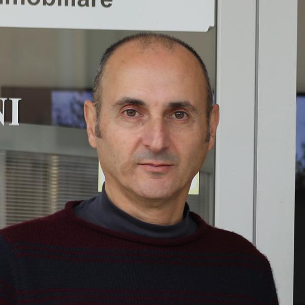 Ferri Fabrizio