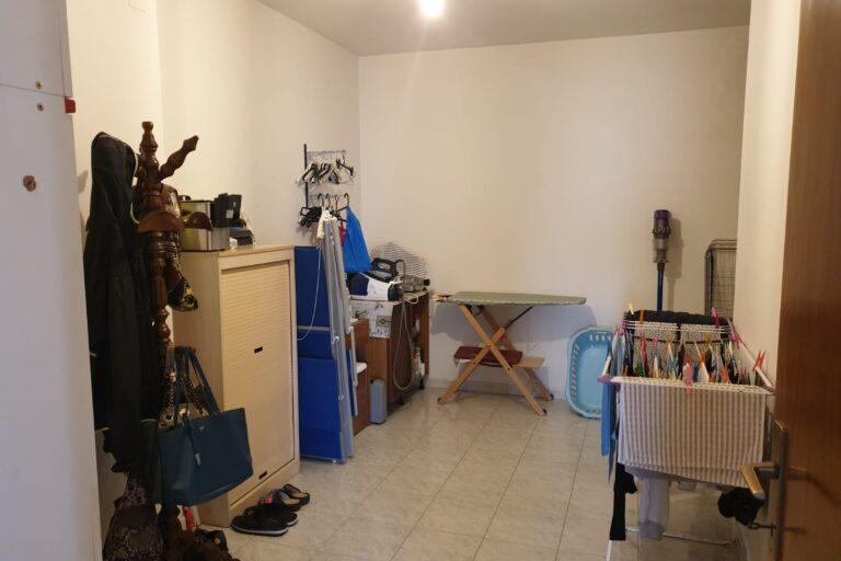 Appartamento di ampia metratura.. € 89.000,00 Nereto - Immagine 6