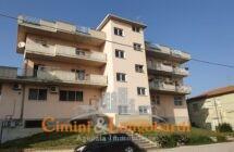 Appartamento di ampia metratura.. € 89.000,00 Nereto - Immagine 1