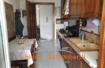 Appartamento di ampia metratura.. € 89.000,00 Nereto - Immagine 3