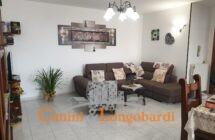 Appartamento di ampia metratura.. € 89.000,00 Nereto - Immagine 2