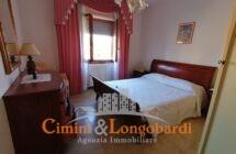 Ampio appartamento con box auto e cantina… Sant'Omero - Immagine 6