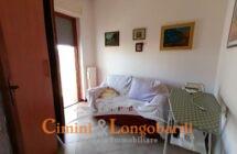 Ampio appartamento con box auto e cantina… Sant'Omero - Immagine 7