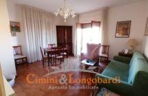 Ampio appartamento con box auto e cantina… Sant'Omero - Immagine 2