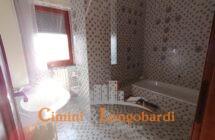 Ampio appartamento con box auto e cantina… Sant'Omero - Immagine 8