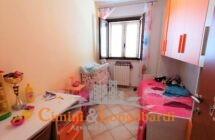Appartamento residenziale in piccolo condominio.. Corropoli - Immagine 6