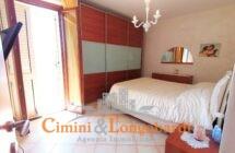 Appartamento residenziale in piccolo condominio.. Corropoli - Immagine 5