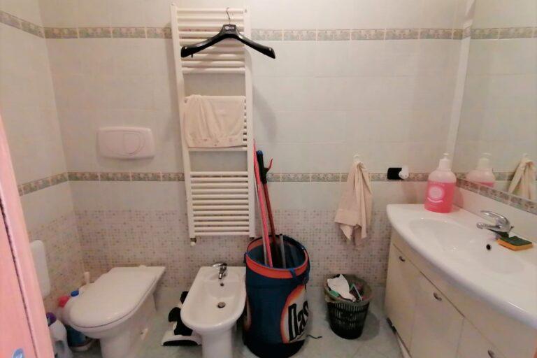 Appartamento residenziale in piccolo condominio.. Corropoli - Immagine 9