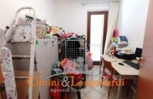 Appartamento residenziale in piccolo condominio.. Corropoli - Immagine 7