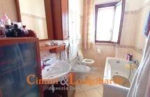 Appartamento residenziale in piccolo condominio.. Corropoli - Immagine 8