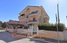 Appartamento residenziale in piccolo condominio.. Corropoli - Immagine 1