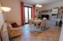 Appartamento residenziale in piccolo condominio.. Corropoli - Immagine 2