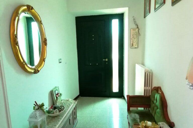 Caratteristica casa in centro.. Torano Nuovo - Immagine 8