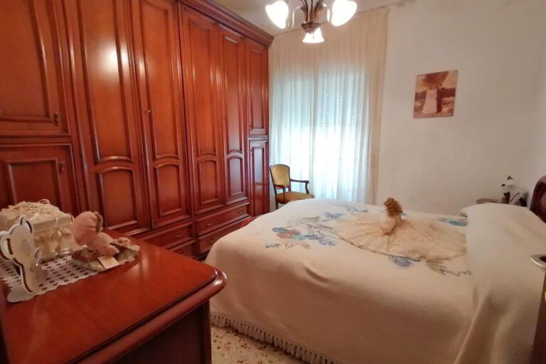 Caratteristica casa in centro.. Torano Nuovo - Immagine 5