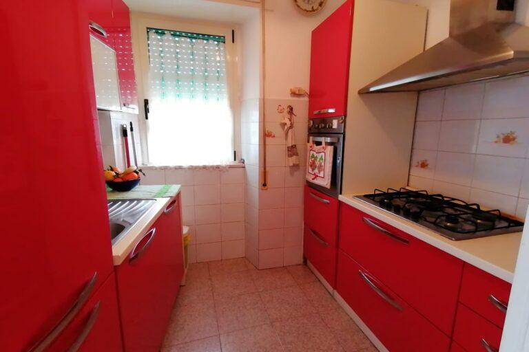 Caratteristica casa in centro.. Torano Nuovo - Immagine 4