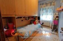 Caratteristica casa in centro.. Torano Nuovo - Immagine 6