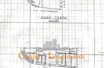 Caratteristica casa in centro.. Torano Nuovo - Immagine 10