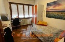 Luminoso Appartamento con posto auto e cantina.. Centralissimo - Immagine 7