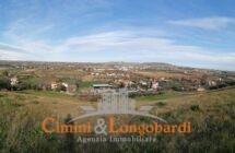 -Terreno e Fabbricato Rurale con vista mare - Immagine 10