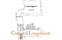 BILOCALE IN CENTRO STORICO.. € 35.000 - Immagine 8