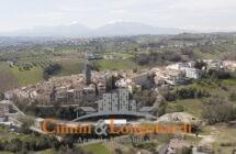 BILOCALE IN CENTRO STORICO.. € 35.000 - Immagine 1