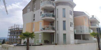 Appartamento residenziale Nereto